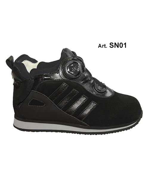moderno ed elegante nella moda Scarpe 2018 belle scarpe Calzature Ortopediche per Bambini produzione e vendita